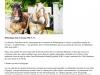 2010.07.03 -  SO - A cheval sur l'insertion