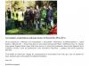 2012.11 -  SO - Des banquiers changés en jardiniers