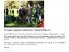 2012 11 15 SO - Des banquiers changés en jardiniers