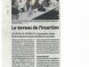 2013 06 25 SO - Le terreau de l'insertion