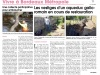 Courrier-Gironde mai-2021