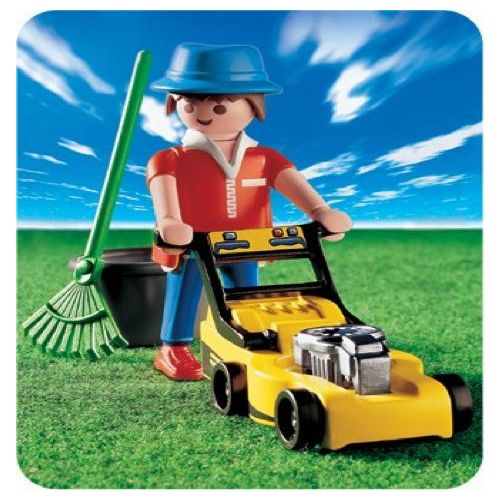 Playmobil-Jardinier-913991143_L